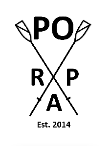 Pend Oreille Rowing and Paddling Association
