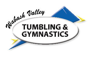 Wabash Valley Tumbling & Gymnastics