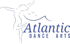Atlantic Dance Arts
