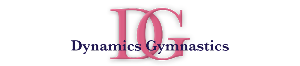 Dynamics Gymnastics Center