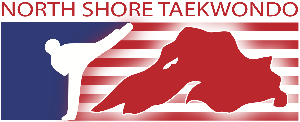 North Shore Taekwondo