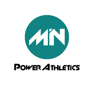 Minnesota Power Athletics