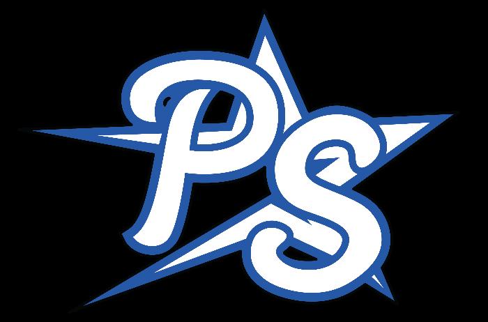 Planet Spirit All Star Cheer - News