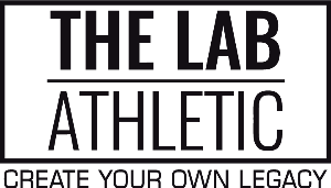 The Lab Athletic
