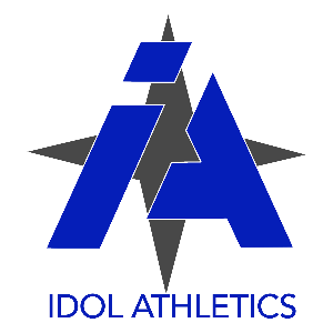 Idol Athletics