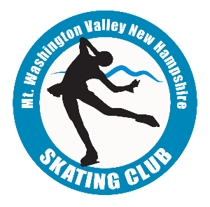 Mount Washington Valley Skating Club
