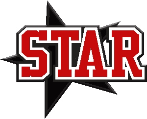 Star Athletics Cheer & Tumbling