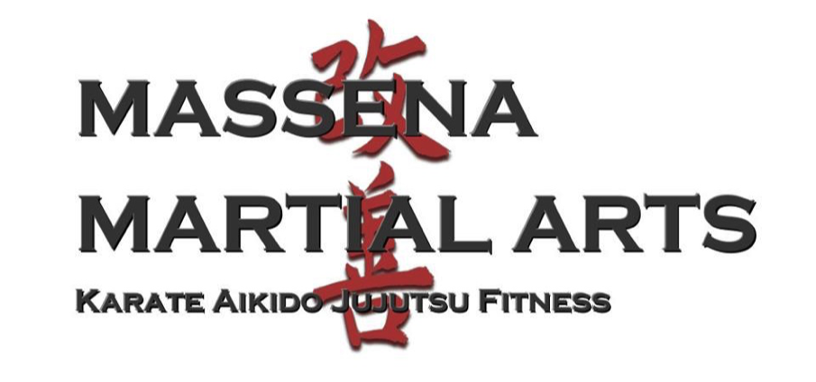 Massena Martial Arts