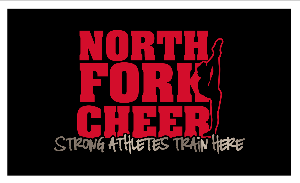 North Fork Cheer LLC
