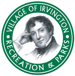 Village of Irvington