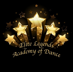 Elite Legends Academy of Dance