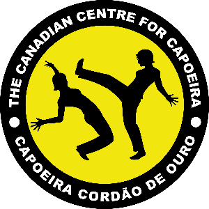 The Canadian Centre For Capoeira
