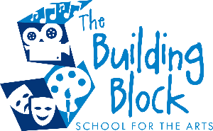 The Building Block School for the Arts