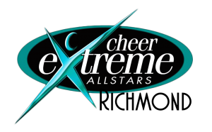 Cheer Extreme Richmond